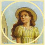 Martha Morse