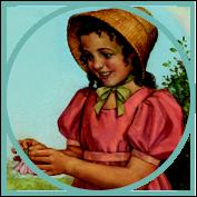 Charlotte Tucker